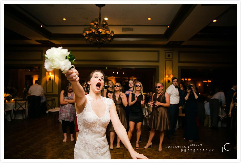 cincinnati-wedding-photographer151