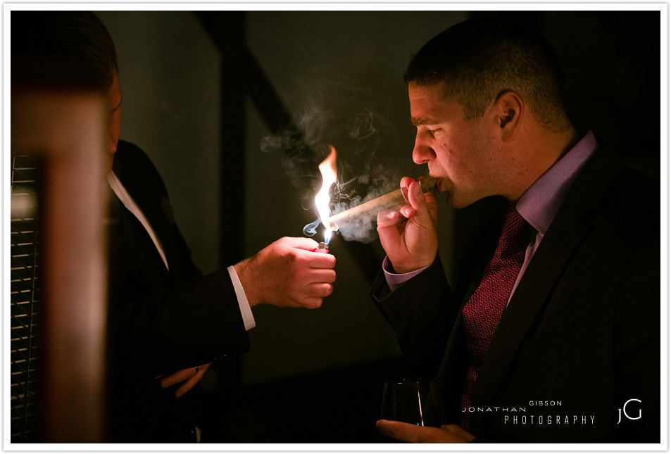 cincinnati-wedding-photographer163