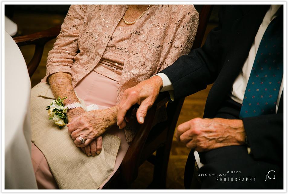 cincinnati-wedding-photographer167