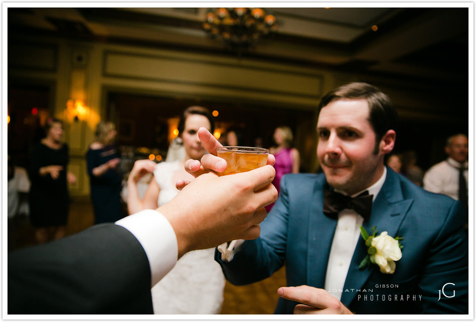 cincinnati-wedding-photographer182