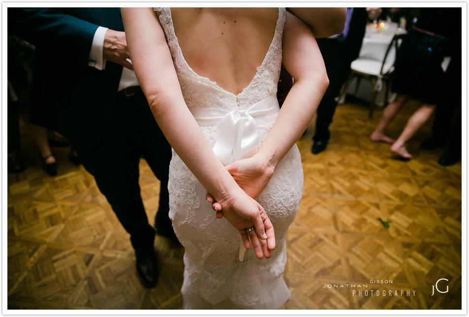 cincinnati-wedding-photographer184