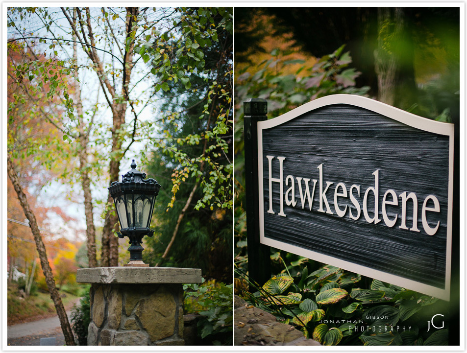 hawkesdene-012