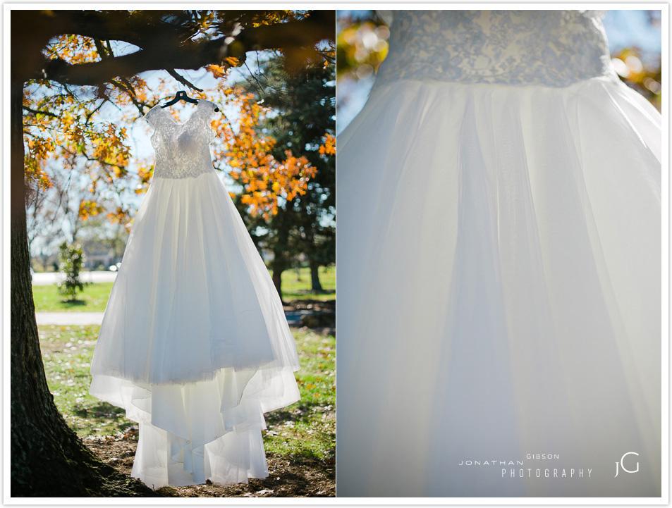 cincinnati-wedding-photography005