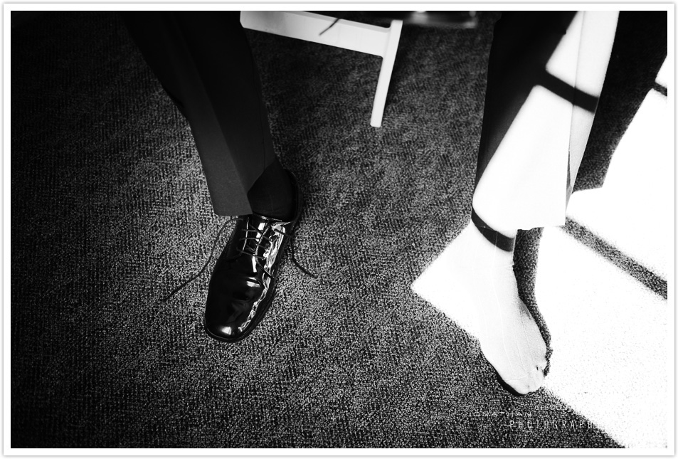 cincinnati-wedding-photography020