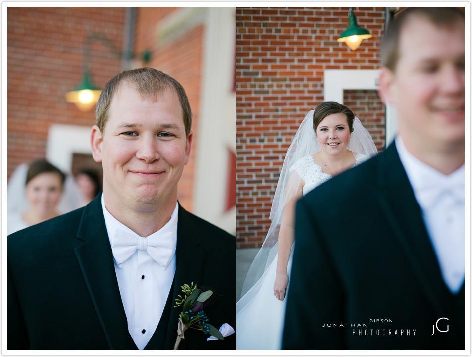 cincinnati-wedding-photography022