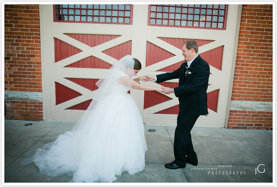 cincinnati-wedding-photography023