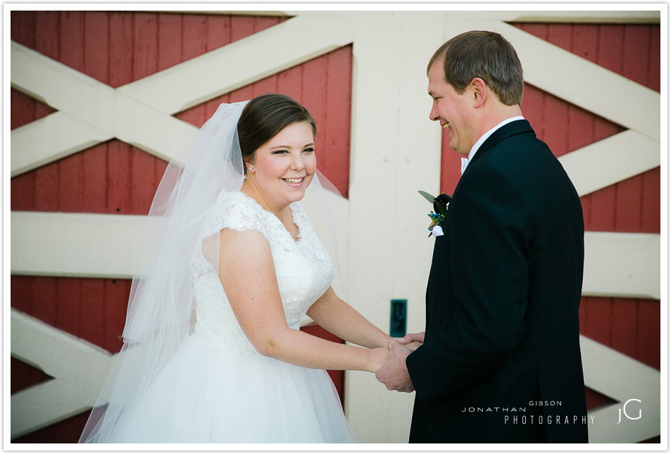 cincinnati-wedding-photography024