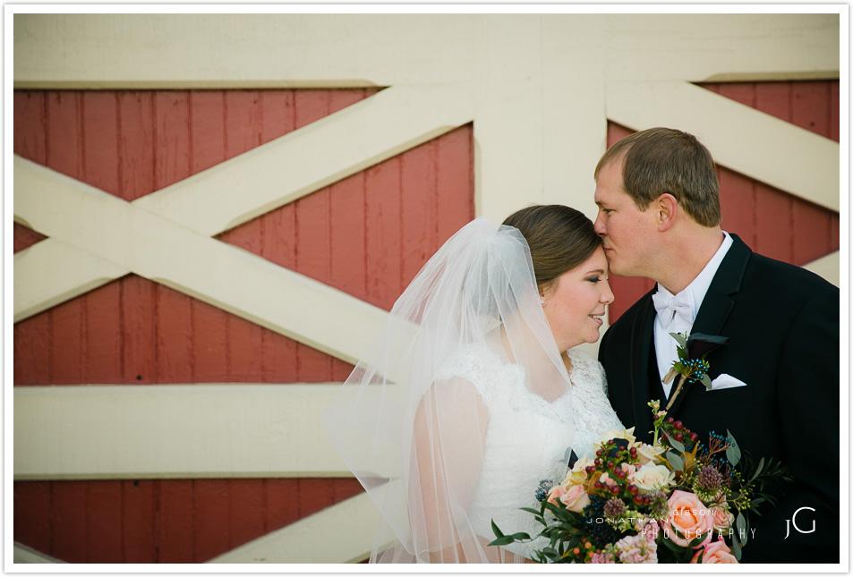 cincinnati-wedding-photography025
