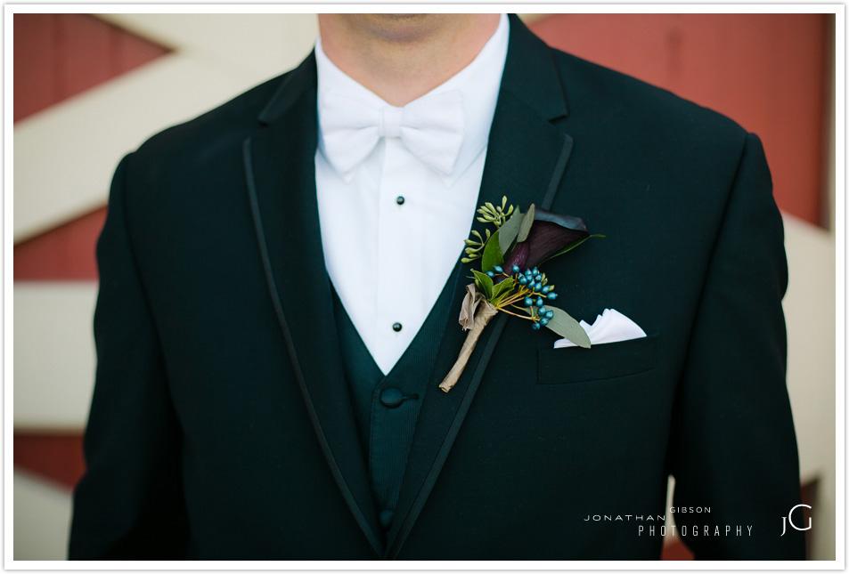 cincinnati-wedding-photography027