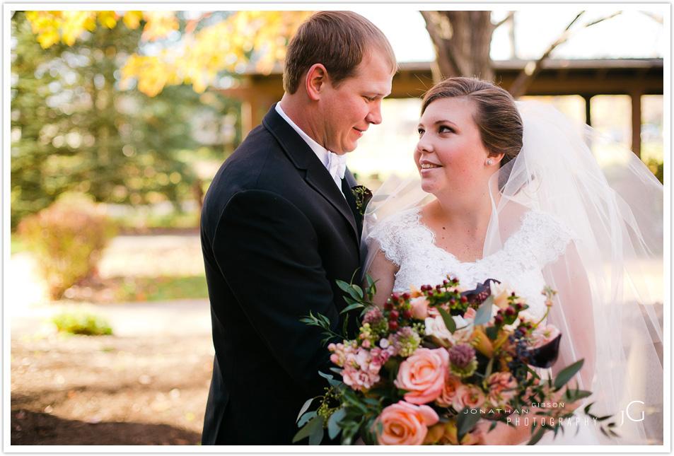 cincinnati-wedding-photography030