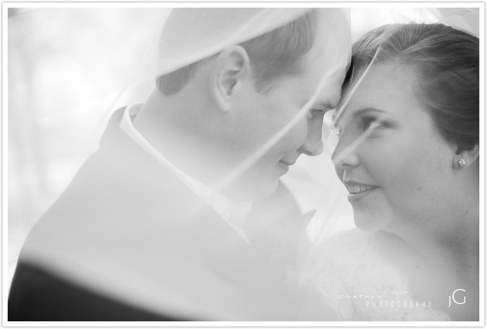 cincinnati-wedding-photography032