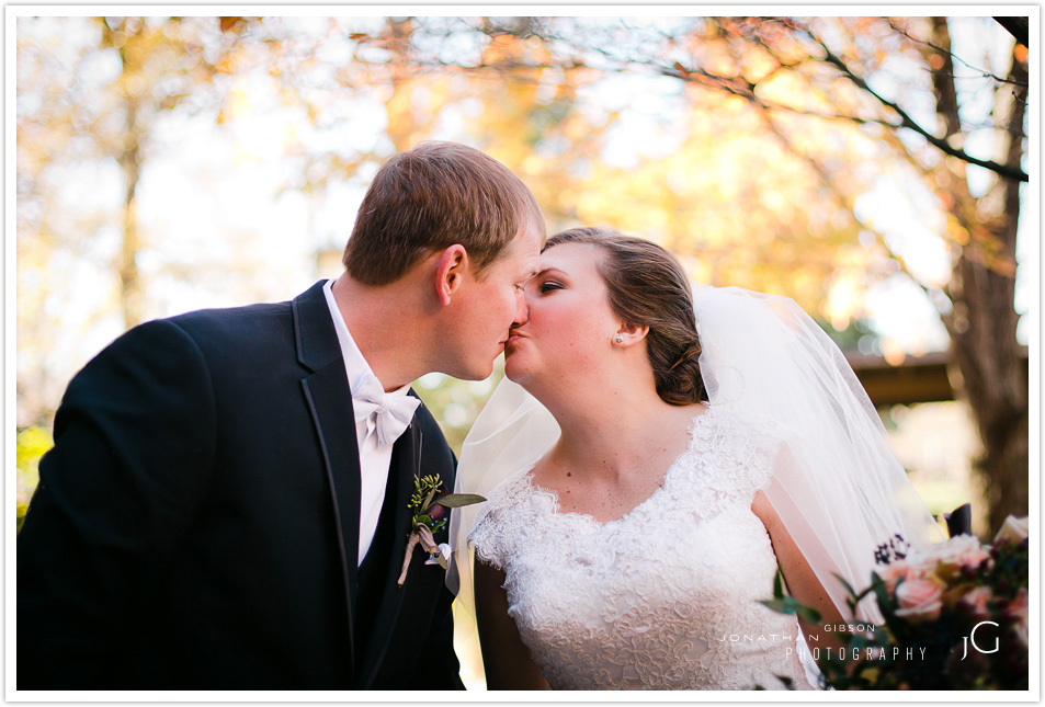cincinnati-wedding-photography033