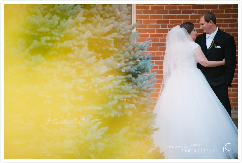 cincinnati-wedding-photography034