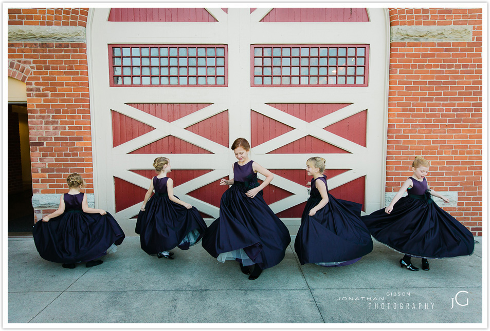 cincinnati-wedding-photography044