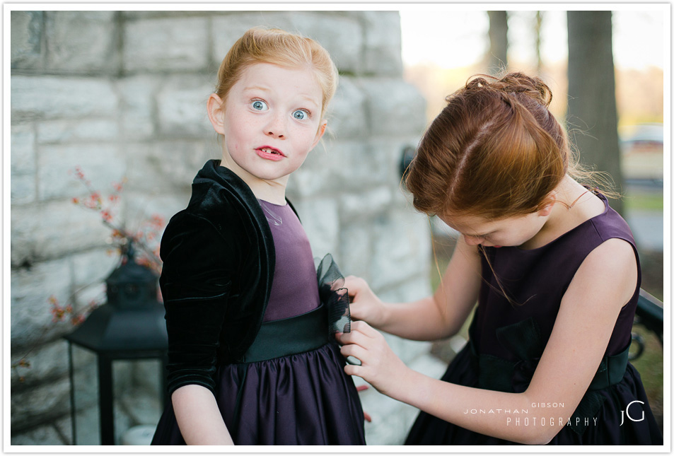 cincinnati-wedding-photography050