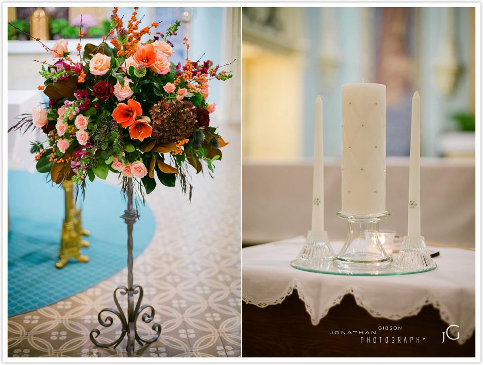 cincinnati-wedding-photography055