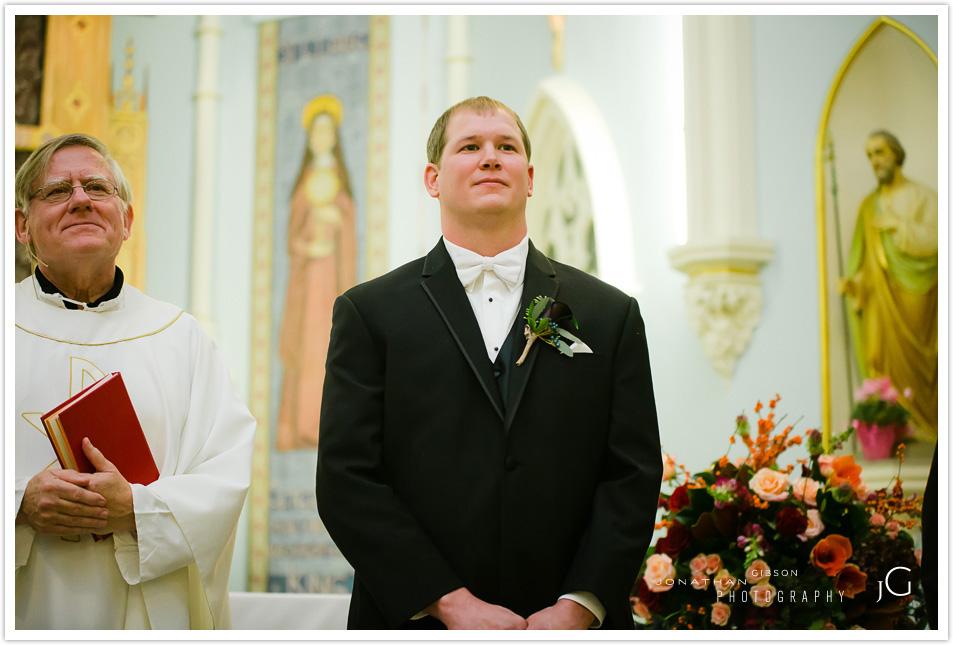 cincinnati-wedding-photography058
