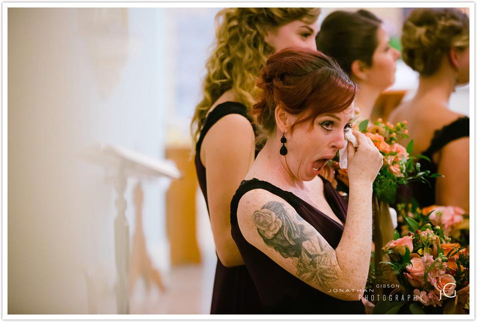 cincinnati-wedding-photography060