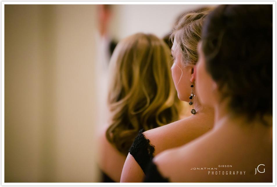 cincinnati-wedding-photography065