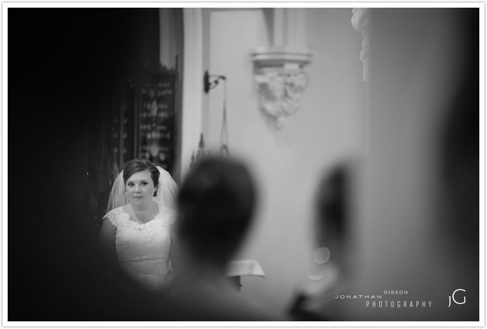 cincinnati-wedding-photography069