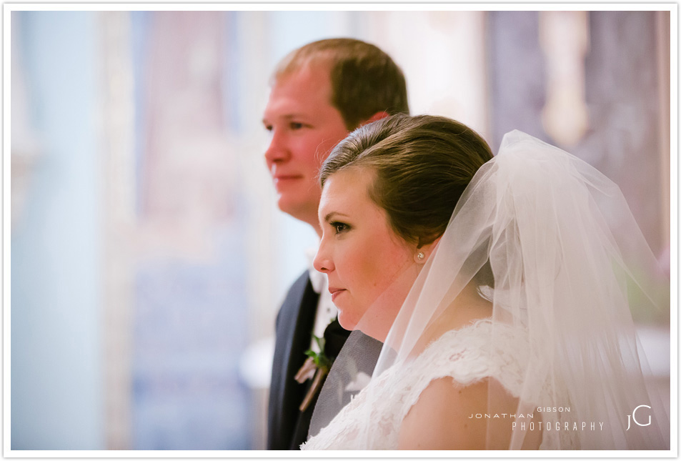 cincinnati-wedding-photography072