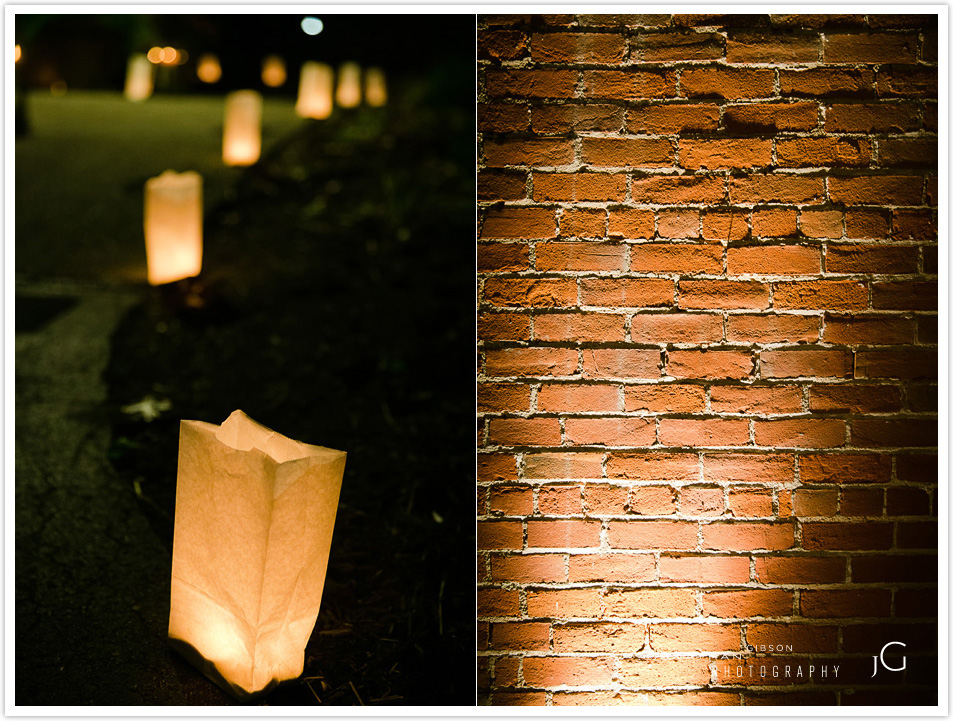 cincinnati-wedding-photography075