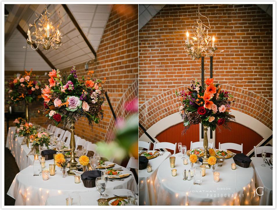 cincinnati-wedding-photography085