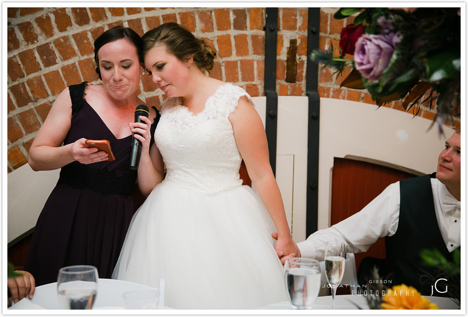 cincinnati-wedding-photography098
