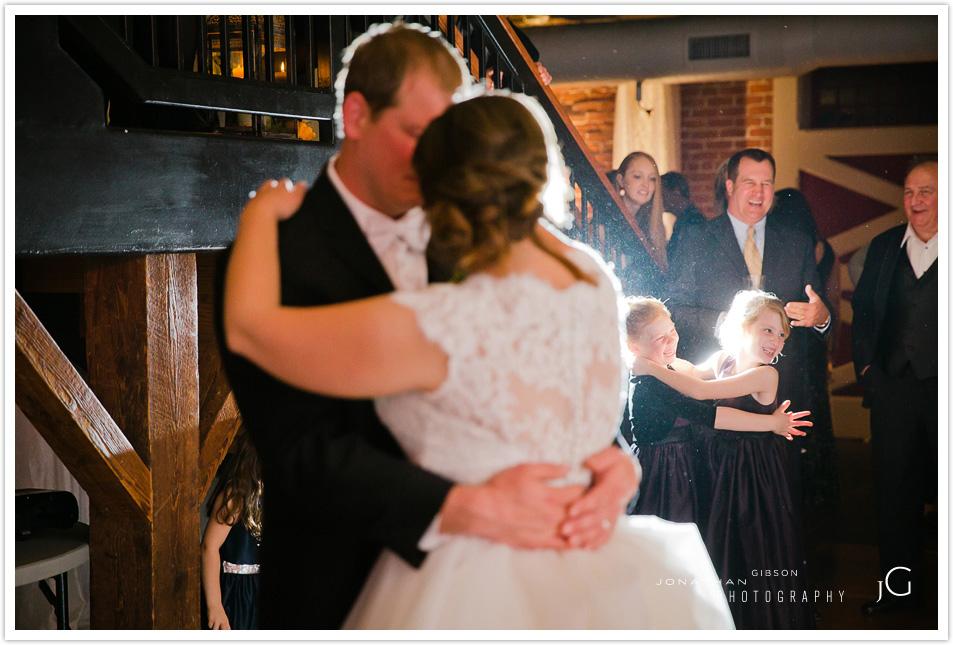 cincinnati-wedding-photography105