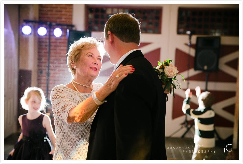 cincinnati-wedding-photography109