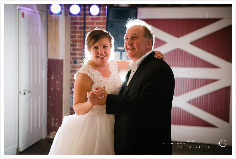 cincinnati-wedding-photography110