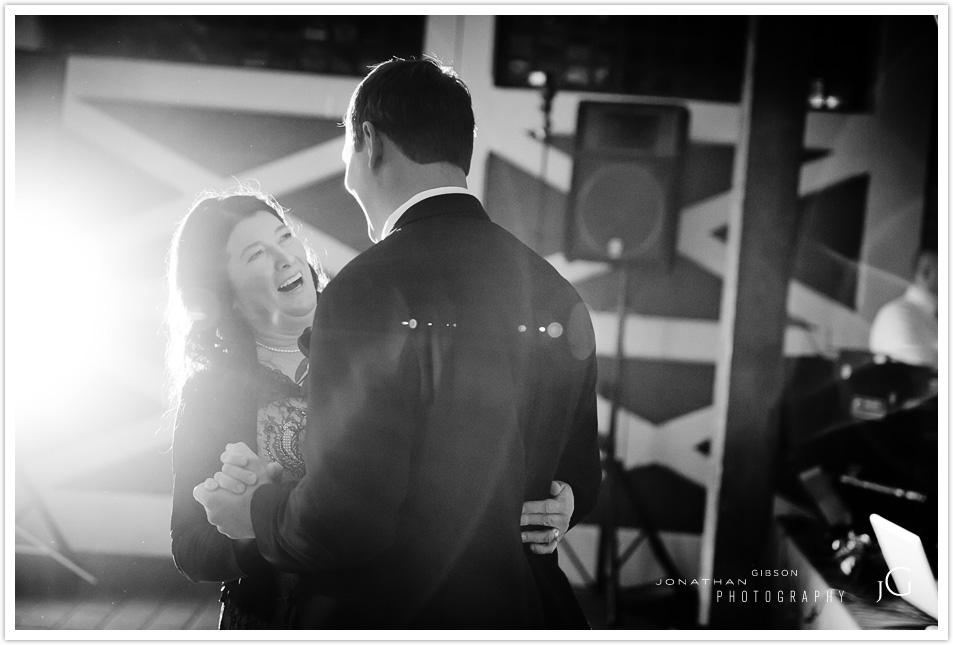 cincinnati-wedding-photography111