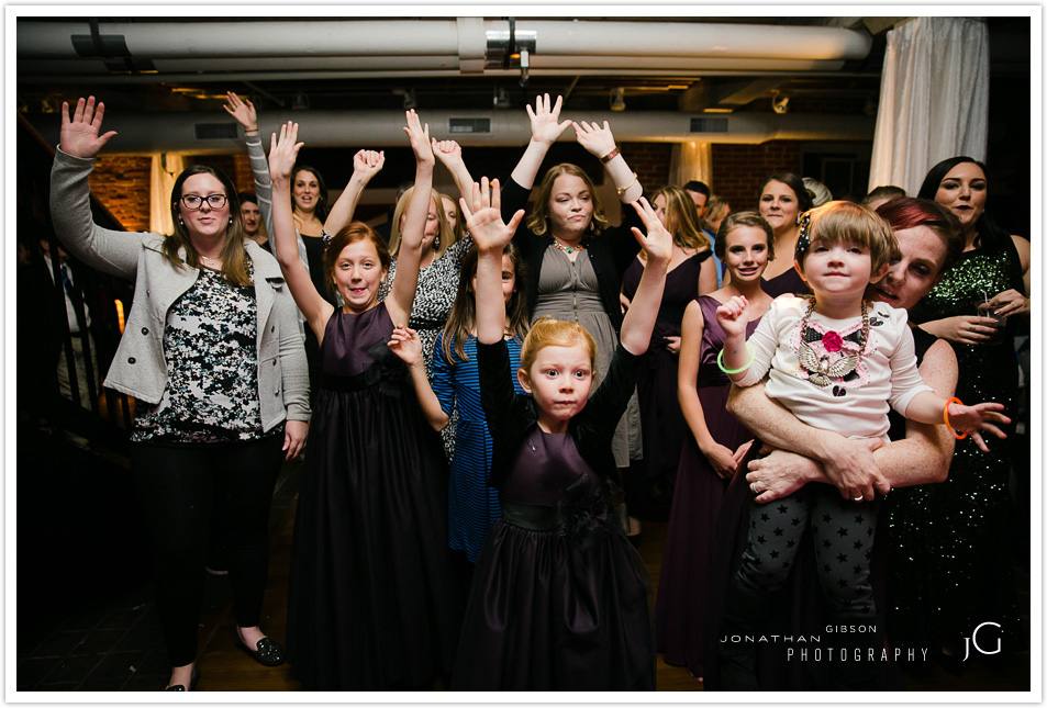 cincinnati-wedding-photography118