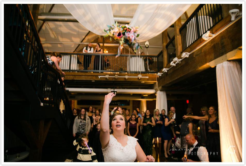 cincinnati-wedding-photography120