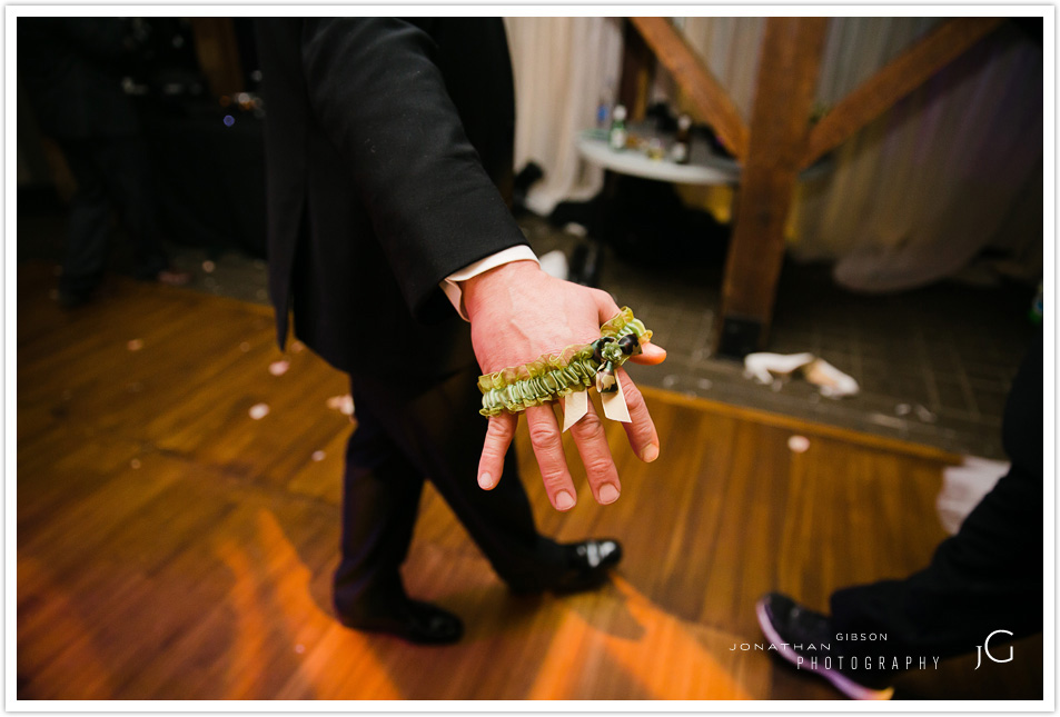 cincinnati-wedding-photography121