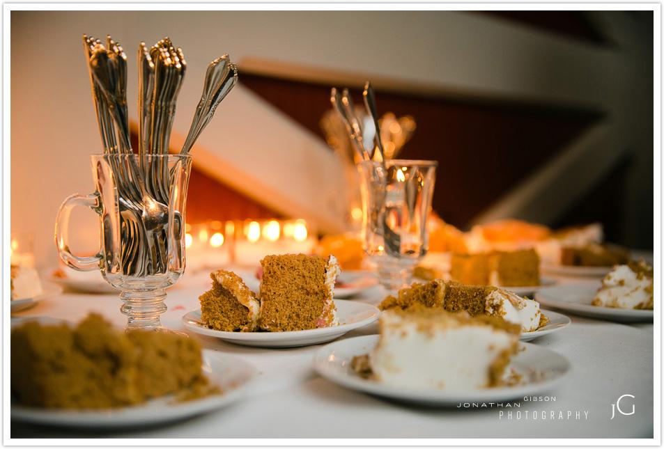 cincinnati-wedding-photography125
