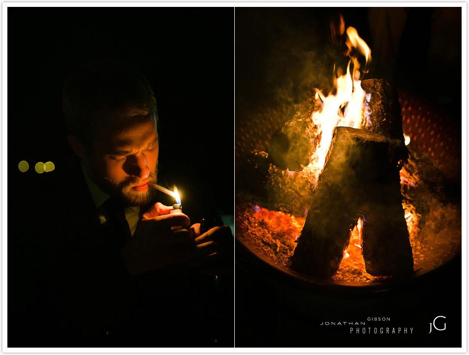 cincinnati-wedding-photography126