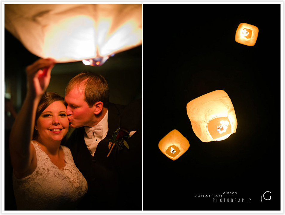 cincinnati-wedding-photography129
