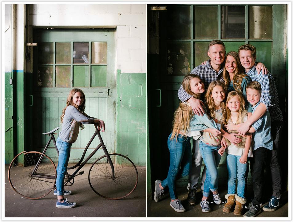 smith-family129