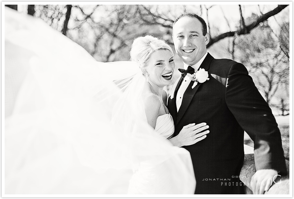cincinnati-wedding-photographer006