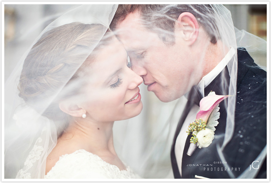 cincinnati-wedding-photographer008