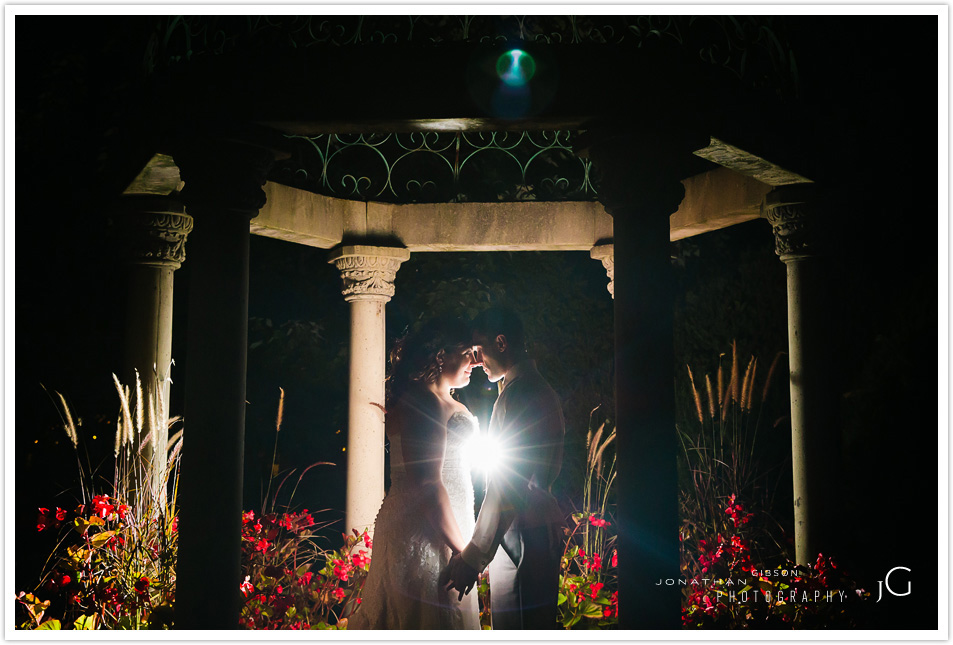 cincinnati-wedding-photographer089