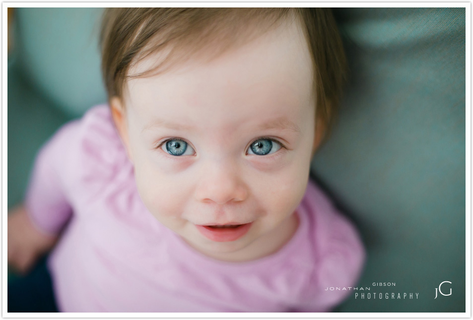 cincinnati-baby-photographer002
