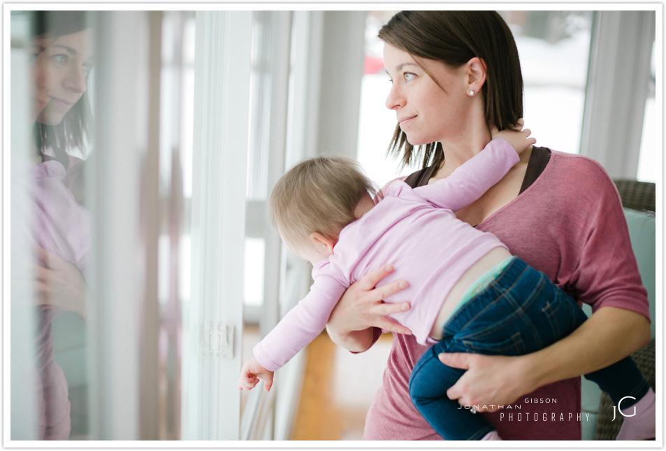 cincinnati-baby-photographer003