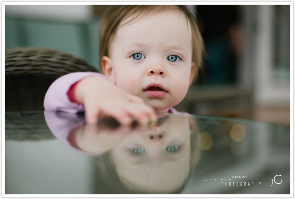 cincinnati-baby-photographer004