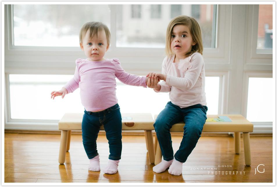cincinnati-baby-photographer009