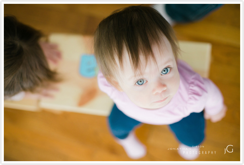 cincinnati-baby-photographer010