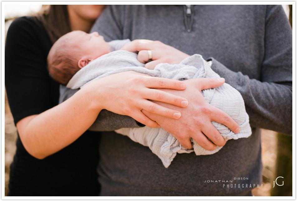 cincinnati-baby-photographer018