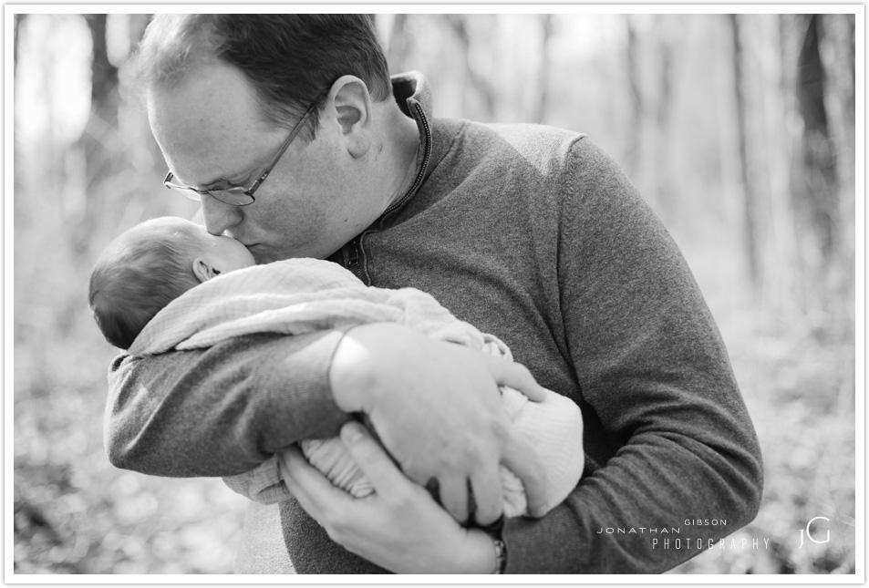 cincinnati-baby-photographer019