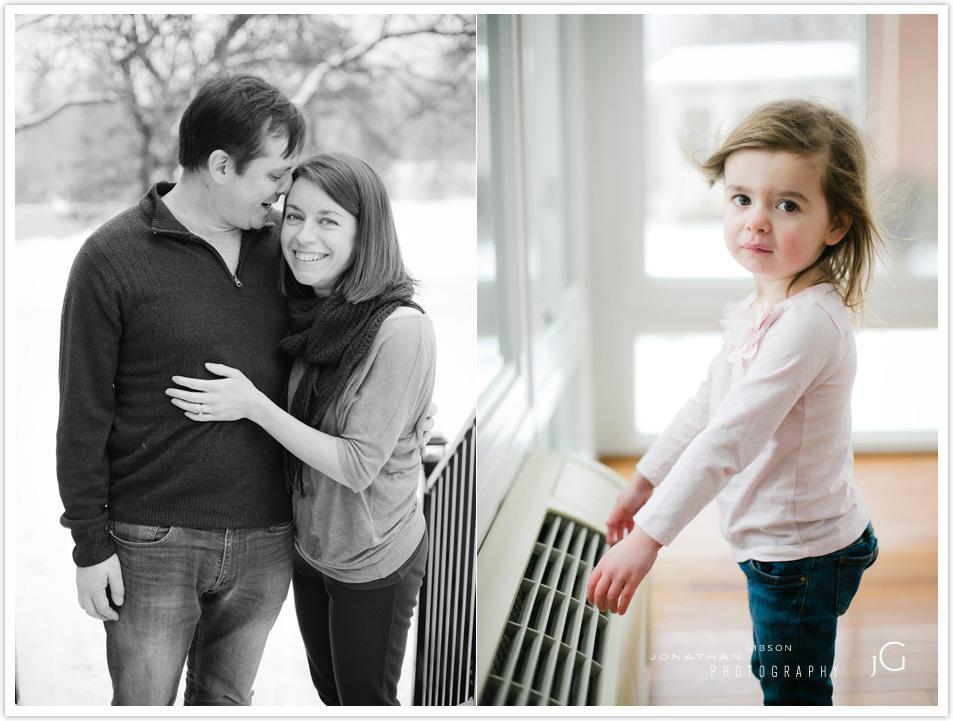 cincinnati-baby-photographer021